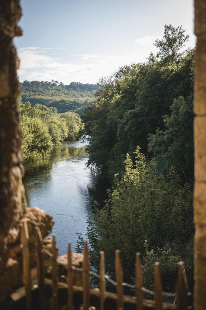 village_de_la_madeleine_vallée_de_la_vézère